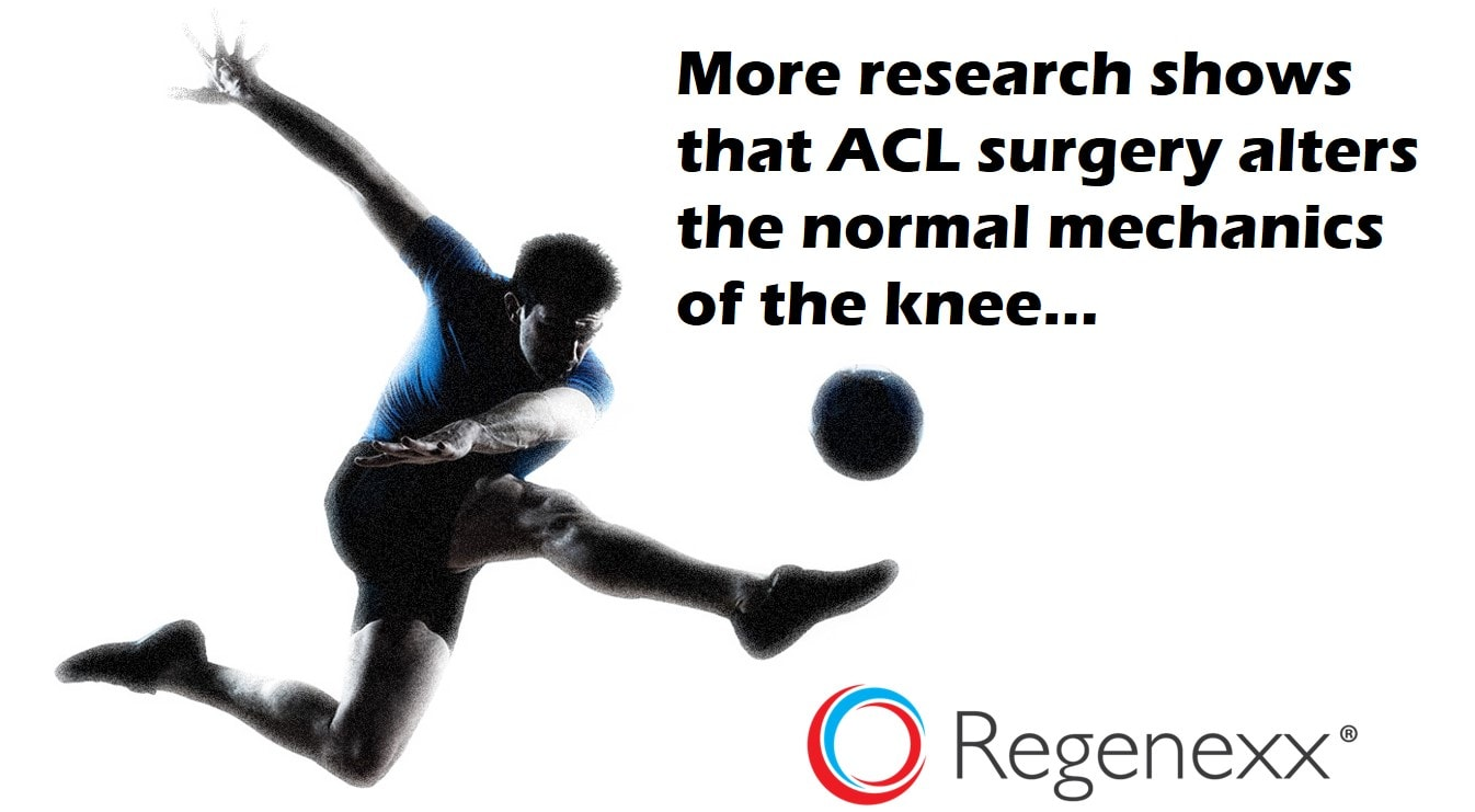 acl-surgery-or-not